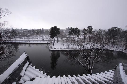 20110110_echigo_takada_castle-12.jpg