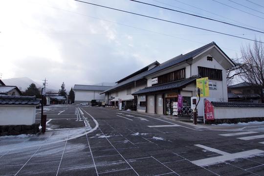20110110_matsushiro-04.jpg