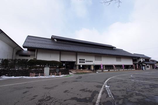 20110110_matsushiro-05.jpg