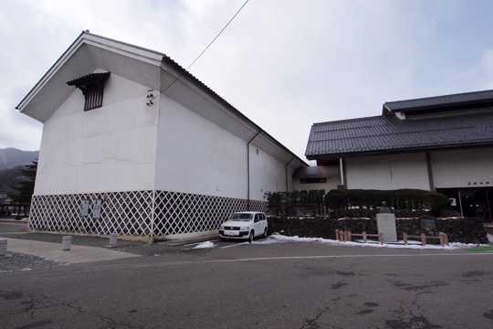 20110110_matsushiro-06.jpg