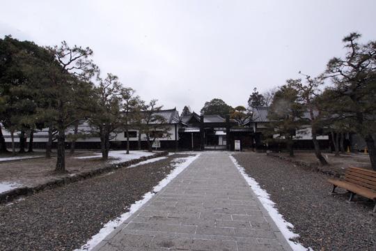 20110110_matsushiro-09.jpg