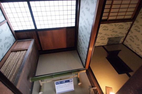 20110110_matsushiro-13.jpg