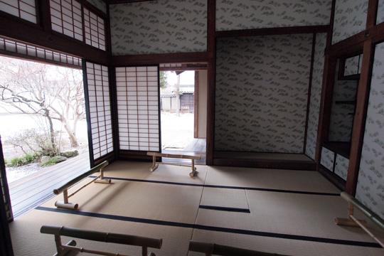 20110110_matsushiro-14.jpg