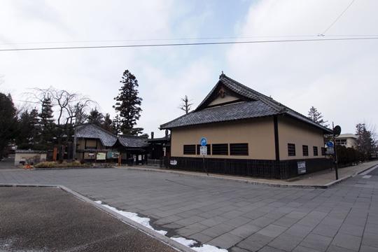 20110110_matsushiro-21.jpg