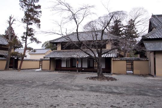 20110110_matsushiro-23.jpg
