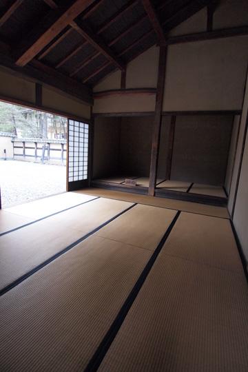 20110110_matsushiro-25.jpg