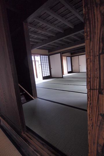 20110110_matsushiro-26.jpg