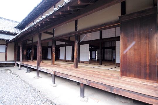 20110110_matsushiro-29.jpg
