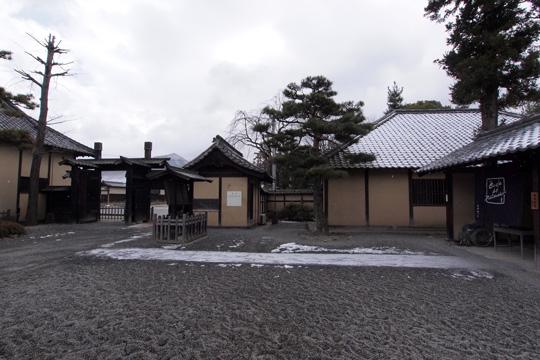 20110110_matsushiro-34.jpg