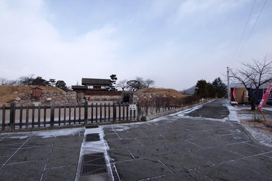 20110110_matsushiro_castle-05.jpg