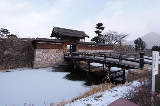 20110110_matsushiro_castle-07.jpg