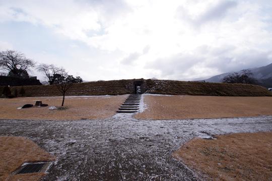 20110110_matsushiro_castle-13.jpg