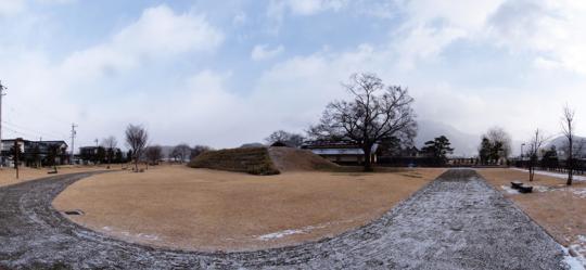 20110110_matsushiro_castle-14.jpg