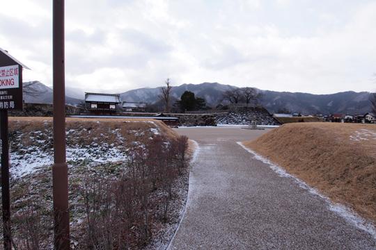 20110110_matsushiro_castle-18.jpg