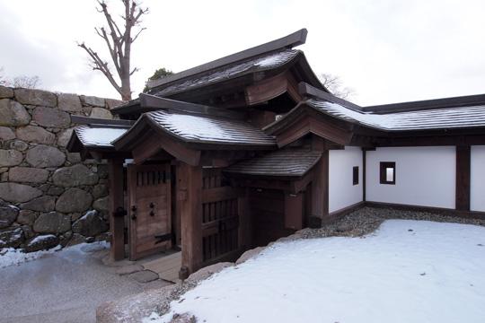 20110110_matsushiro_castle-22.jpg