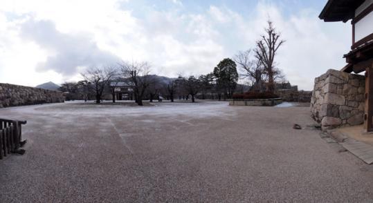 20110110_matsushiro_castle-23.jpg