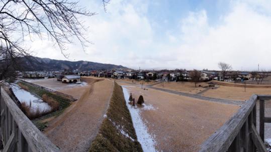 20110110_matsushiro_castle-26.jpg
