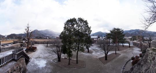 20110110_matsushiro_castle-28.jpg