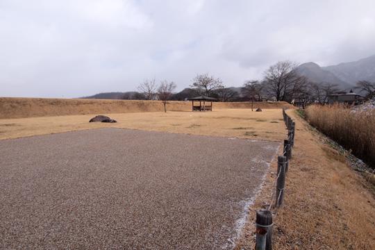 20110110_matsushiro_castle-45.jpg