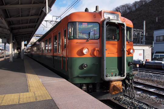 20110110_shinano_rail_169-01.jpg