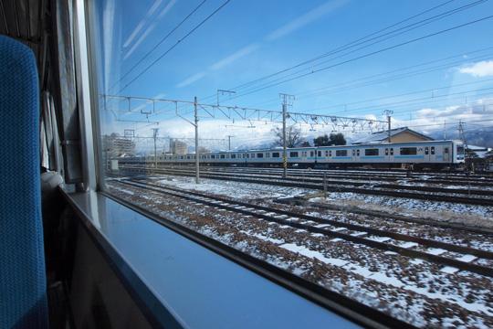 20110110_shinetsu_line-03.jpg