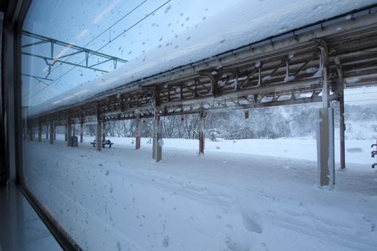 20110110_shinetsu_line-10.jpg
