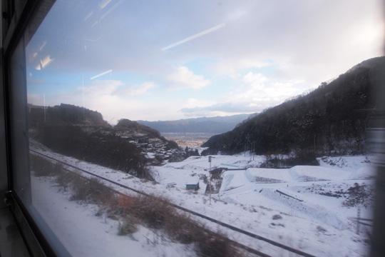20110110_shinonoi_line-02.jpg