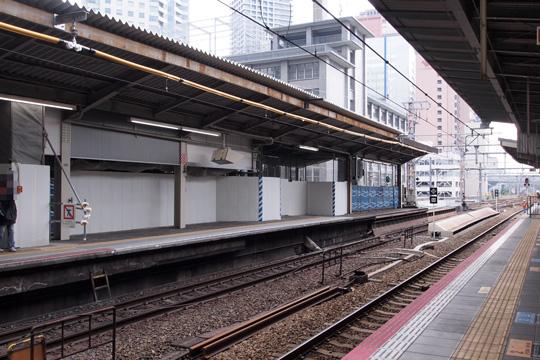 20110115_osaka-01.jpg