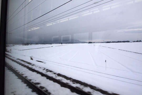 20110123_kosei_line-01.jpg