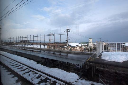 20110123_shin_asahi-01.jpg