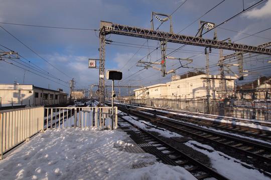 20110130_maibara-03.jpg