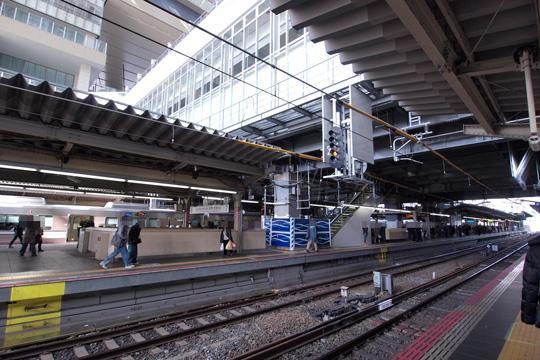 20110130_osaka-02.jpg