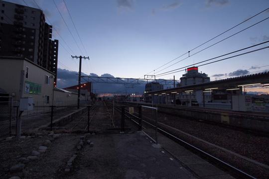 20110130_yasu-01.jpg