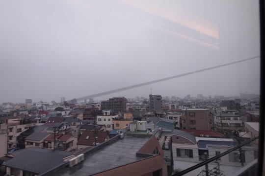 20110211_nozomi204-02.jpg