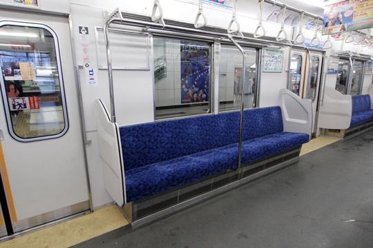 20110211_tobu_10000-in02.jpg