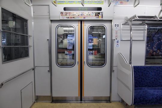 20110211_tobu_10000-in03.jpg