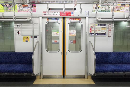 20110211_tobu_50050-in01.jpg