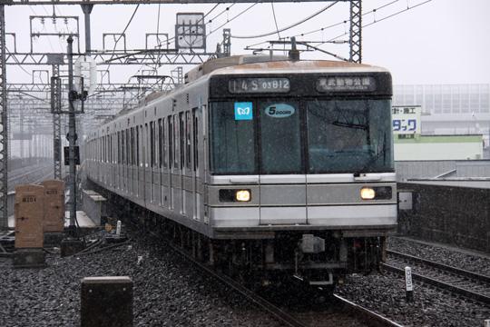 20110211_tokyo_metro_03-01.jpg