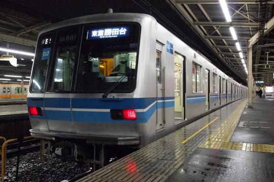 20110211_tokyo_metro_05-01.jpg