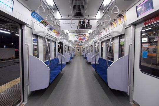 20110211_tokyo_metro_15000-in01.jpg
