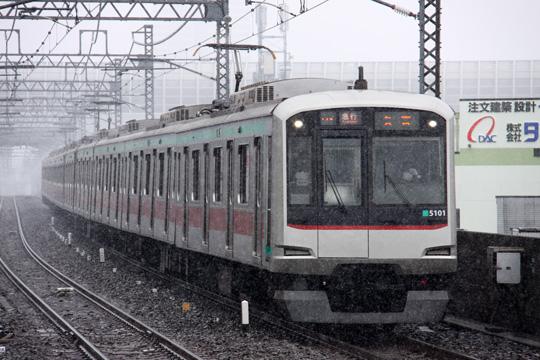 20110211_tokyu_5000_2g-01.jpg