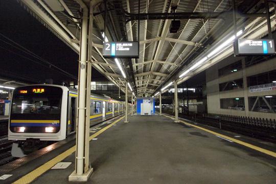 20110212_kisarazu-01.jpg