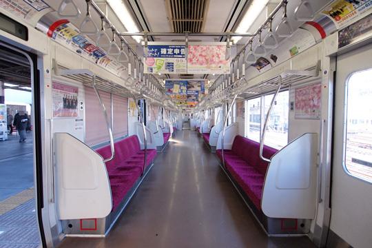 20110213_sotetsu_8000-in02.jpg