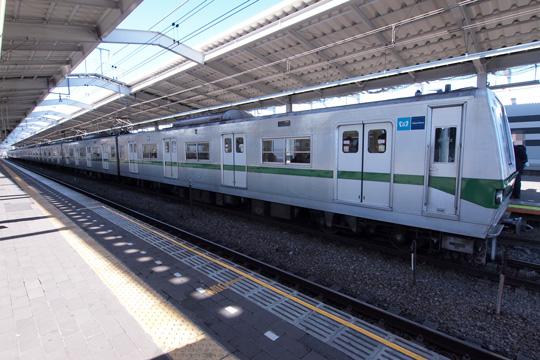 20110213_tokyo_metro_6000-01.jpg
