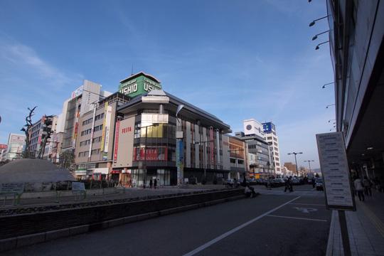 20110219_himeji-02.jpg
