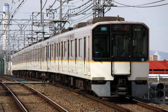 20110219_kintetsu_9820-01.jpg