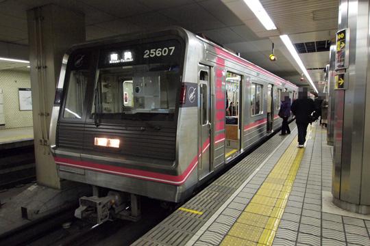 20110219_osaka_subway_25n-01.jpg
