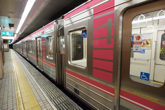 20110219_osaka_subway_25n-02.jpg
