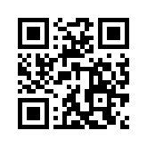 dlpモバイルサイト