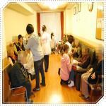 smileDSC_0088_20091112144621.jpg